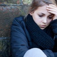 Depression & Anxiety Control
