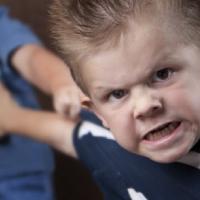 Child & Adolescent Psychiatry