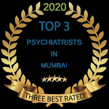 Best Psychiatrists in Mumbai